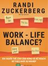 Work - Life Balance?