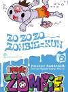 Nhóc Zombie 06