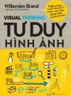 Visual Thinking - Tư Duy Hình Ảnh