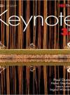 Keynote (Ame) 3A: Combo Split with MyKeynoteOnline