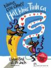 Những Con Chuột Hát Khúc Tình Ca Và Những Câu Chuyện Kỳ Lạ Từ Thế Giới Khoa Học