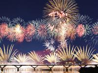 Những Câu Chúc Tết 2018 Hay Nhất Bằng Tiếng Anh - Tiếng Trung - Tiếng Hàn - Tiếng Nhật