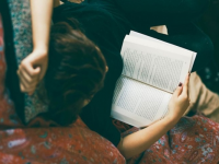 Top 9 Sách Văn Học Kinh Điển Hay Không Thể Bỏ Lỡ Dịp Tết Nguyên Đán 2018