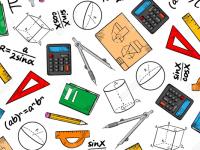 Tìm Ra Phương Pháp Học Hiệu Quả Nhất Chỉ Với 5 Quyển Sách Tham Khảo Toán 7 Sau