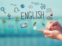 Học Tiếng Anh Dễ Hơn Bao Giờ Hết Với 7 Cuốn Sách Tham Khảo Lớp 7 Sau