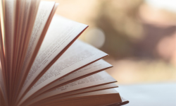 Bộ Sách Tham Khảo Lớp 8 Mà Cha Mẹ Không Thể Bỏ Qua Nếu Muốn Con Mình Nắm Chắc Kiến Thức Cơ Bản