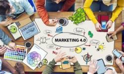 2 Cuốn Sách Không Thể Thiếu Trong Thời Đại 4.0 Ngày Nay Dành Cho Dân Marketing
