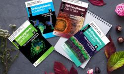 Review Bộ Sách SINH HỌC PHÂN TỬ CỦA TẾ BÀO Dành Cho Sinh Viên Và Giảng Viên Chuyên Ngành