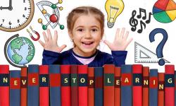 5 Quyển Sách Tham Khảo Lớp 2 Rất Hữu Ích Nên Có Trên Kệ Sách Của Bé