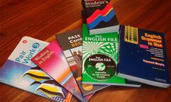Bật Mí Cách Đạt Tối Thiểu 8 Điểm Môn Anh Lớp 9 Nhờ Những Quyển Sách Sau