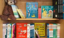Top 10 Sách Học Tiếng Anh Hay Nhất Dành Cho Trẻ 3-7 Tuổi