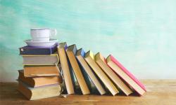 5 Cuốn Sách Tham Khảo Văn 7 Giúp Cho Học Sinh Dạt Dào Ý Tưởng Viết Văn