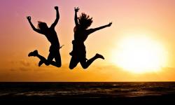Tuổi Trẻ Và Những Năm Tháng Quyết Định Cuộc Đời Bạn