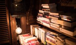 6 Cuốn Sách Hay Nhất Của Tác Giả Nổi Tiếng Haruki Murakami Không Thể Bỏ Lỡ