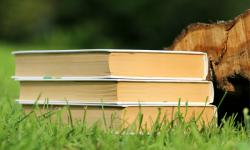3 Tiểu Thuyết Mang Đến Những Thông Điệp Sâu Sắc Bạn Nên Đọc 1 Lần Trong Đời
