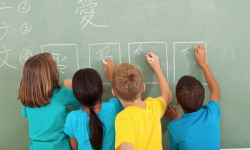 Những Cuốn Sách Giúp Việc Học Giao Tiếp Tiếng Trung Dễ Dàng Hơn Rất Nhiều