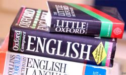Review Bộ Sách Bồi Dưỡng Học Sinh Giỏi Qua Các Kì Thi Chuyên Đề Nghị Luận Văn Học Và Nghị Luận Xã Hội