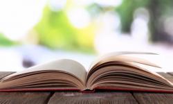 Top 4 Tác Giả Viết Sách Luyện Thi THPT Quốc Gia Toán Hay Nhất