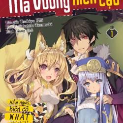 Truyện Tranh, Manga, Comic