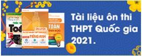 Top 10 Cuốn Sách Luyện Thi Trắc Nghiệm Toán 2021 Bán Chạy Nhất Tại Newshop.vn