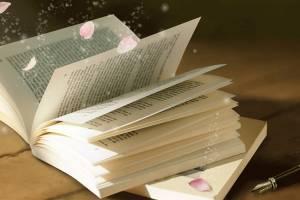 Ông Hoàng Tiểu Thuyết Lãng Mạn Pháp GUILLAUME MUSSO Và Các Cuốn Sách Hay Nhất