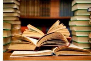 5 Cuốn Sách Tham Khảo Lớp 10 Bật Mí Tuyệt Chiêu Giúp Bạn Đối Đầu Với Môn Văn Khó Nhằn