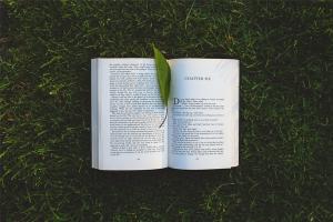 Những Quyển Sách Tham Khảo Lớp 10 Cần Có Giúp Bạn Từ Mất Gốc Trở Thành Thiên Tài Môn Vật Lý