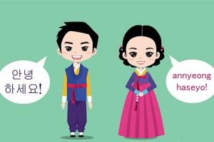 Top 11 Sách Học Tiếng Hàn Dành Cho Người Mới Bắt Đầu Tốt Nhất Hiện Nay