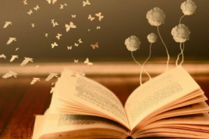 3 Cuốn Tiểu Thuyết Hay Nên Đọc Cho Tâm Hồn Thêm Đẹp