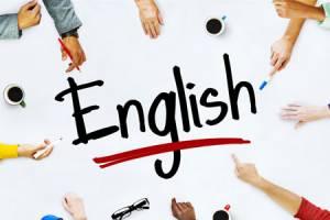 7 Điều Cần Làm Nếu Muốn Học Giỏi Tiếng Anh