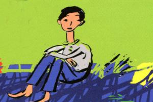 Những Quyển Sách Văn Học Hay Nhất Viết Về Tuổi Thơ
