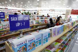 Con Trở Thành Học Sinh Giỏi Toàn Diện Ngay Từ Lớp 1 Năm Học 2019-2020 Nhờ Những Cuốn Sách Sau