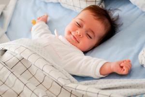 Tuyệt Chiêu Ngủ Ít Vẫn Khỏe Cho Các Sĩ Tử Mùa Thi