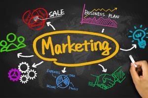 Học Cách Marketing Và Bán Hàng Qua Những Quyển Sách Của Philip Kotler