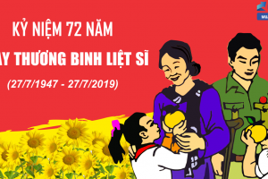 Những Cuốn Sách Lịch Sử Hay Nhất Tri Ân Ngày Thương Binh Liệt Sĩ - 27/7