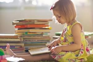 Bộ Sách Giúp Trẻ Nâng Cao Khả Năng Tư Duy Và Chỉ Số IQ Nhanh Chóng Nhất