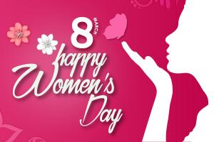 Những Câu Nói Hay Trích Dẫn Từ Sách Dành Tặng Người Phụ Nữ Nhân Dịp Mùng 8 Tháng 3
