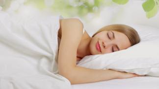 Ngủ Bao Nhiêu Là Đủ Để Làm Việc Hiệu Quả ?