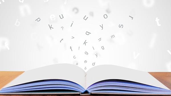 5 Cuốn Sách Tham Khảo Lớp 9 Giúp Bạn Đối Đầu Với Môn Văn Khó Nhằn