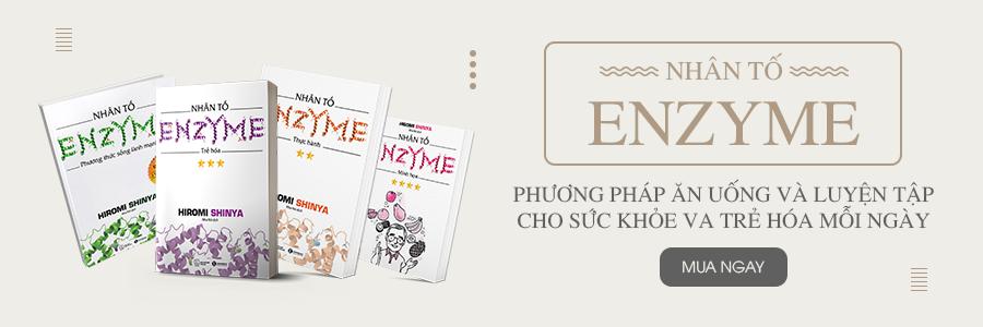 Thái Hà Books