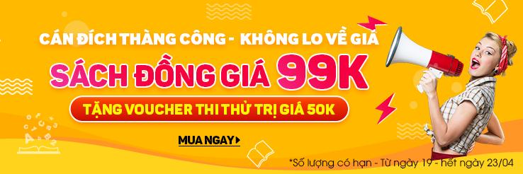 Nhà Sách Khang Việt