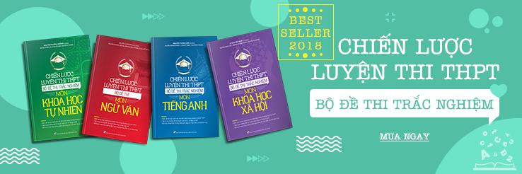 Minh Long Book