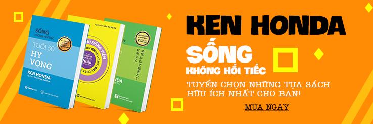 Saigon Books