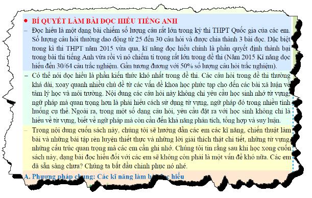 bai luan luyen toefl Thi toefl điểm cao - 5 cuốn sách không thể thiếu bài viết mới học tiếng anh cùng con khi mình không biết gì lên.