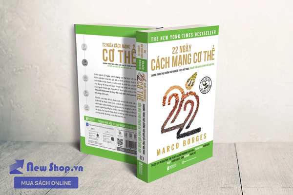22-ngay-cach-mang-co-the