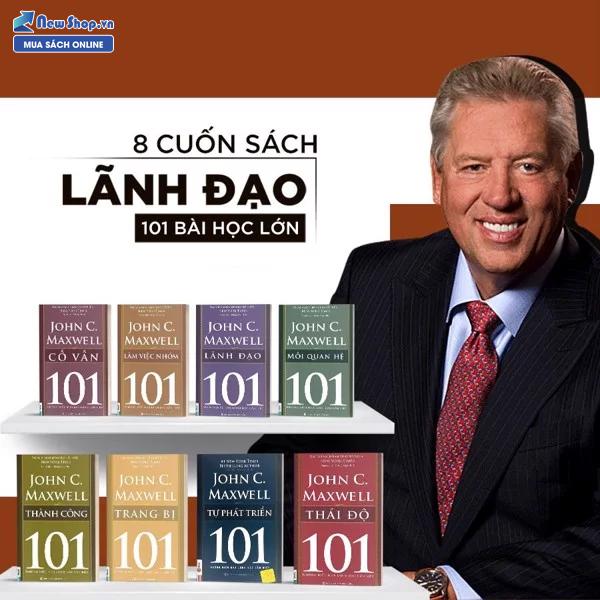 combo-101-dieu-nhung-nha-lanh-dao-can-biet-tron-bo-8-cuon