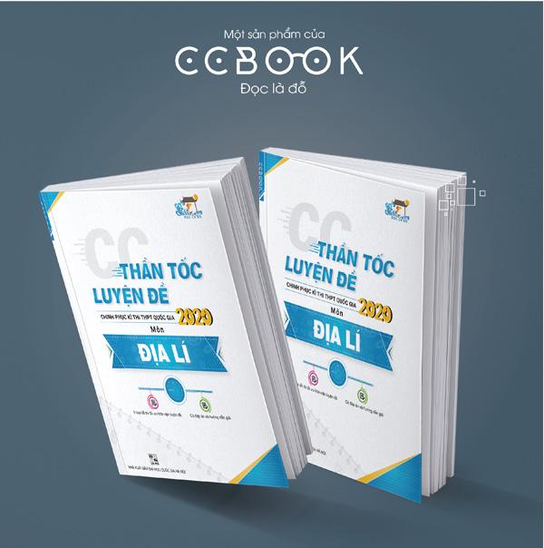 CC-Thần-Tốc-Luyện-Đề-2020-Môn-Địa-Lí-Tập-1-1