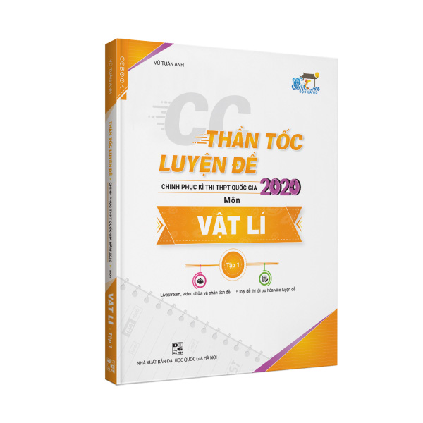 CC-Thần-tốc-luyện-đề-2020-môn-Vật-lí-tập-1