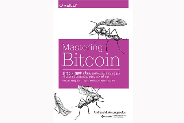 bitcoin thực hành