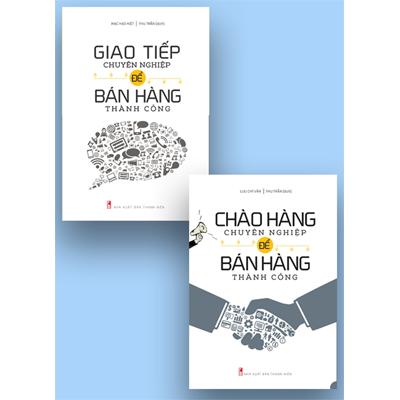 https://newshop.vn/public/uploads/content/cb-chao-hang.png